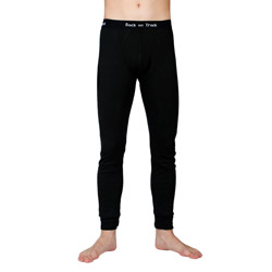 Long Johns PP, Men