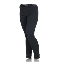 Long Johns PP, Women