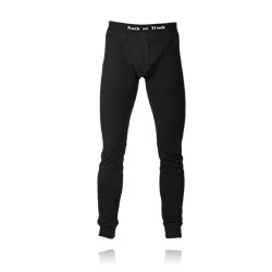 Long Johns, Men